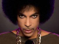 Dünyaca ünlü sanatçı Prince ölü bulundu