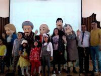 Seydişehir'de bahar etkinlikleri