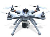 Drone sahipleri dikkat! Ceza kapıda
