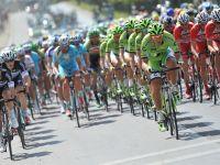 52. Cumhurbaşkanlığı Türkiye Bisiklet Turu