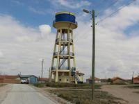 Büyükşehir'den kesintisiz su hizmeti