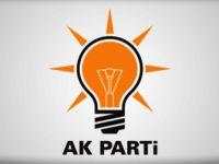 AK Parti Genel Başkan Adayını bugün saat 14.00'de açıklıyor