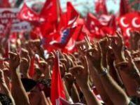 MHP Genel Başkanını Seçecek