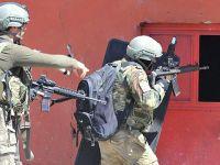 Van'da Teröristlerden Hain Tuzak: 4 Şehit, 4 Yaralı