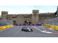 Formula 1'de Fransızlar başı çekiyor