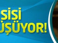 Darbeci Sisi PKK ile görüşüyor!