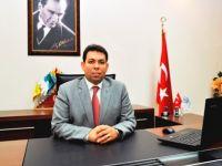 """""""Türk milleti, birlik ve beraberlik içerisinde terör sorununun üstesinden gelecektir"""""""
