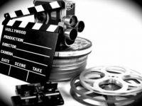 Konya ilinde 2015 yılında sinema salonu sayısı 51 oldu