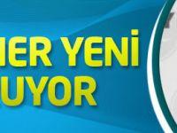 Meral Akşener yeni parti kuruyor