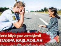 Danimarka sığınmacıların mallarına el koydu!