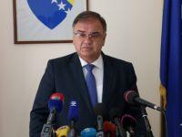 Bosnalı Sırplar nüfus sayımı sonucuna tepkili