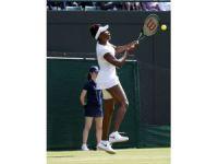 Federer, Büyük Britanyalı rakiplerden memnun