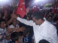 Konuk: Önce Türkiye önce millet
