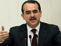 Sadullah Ergin gözaltına alındı iddiası