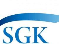 SGK, 30 ilacı daha ödeme listesine aldı!