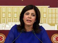HDP, OHAL'e 'hayır' diyeceğini açıkladı