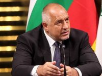Bulgaristan Başbakanı Borisov: Sağduyulu hiçbir politikacı darbeyi desteklemez