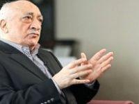FETÖ Elebaşı Fethullah Gülen'in Yeğeni Muhammet Sait Gülen Gözaltında