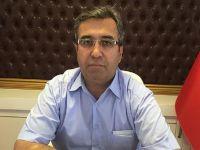 Konya'da darbecilerden emniyet müdürüne 'silah bırakın' telefonu