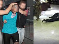 Darbeci subay bisikletle kaçmış: Önce Ankara'dan Konya'ya...