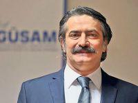 Eski Bingöl Emniyet Müdürü Ercan Taştekin gözaltına alındı!