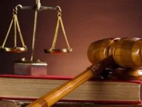 Bayburt'ta, 9 kamu görevlisi açığa alındı