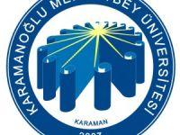 Karmanoğlu Mehmetbey BESYO sınavlarında yeni usulsüzlük iddiaları