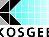KOSGEB Konya İl Müdürlüğü'nde 1 uzman açığa alındı