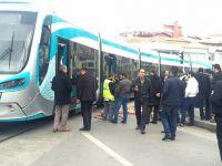 Konya'da İkinci Bir Duyuruya Kadar Toplu Ulaşım Ücretsiz