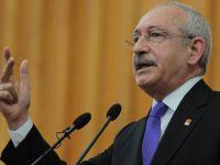 Kılıçdaroğlu: 'Fethullah Gülen Türkiye'ye teslim edilmeli