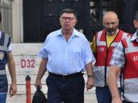 Şahin Alpay: Gülen'le şiddetin ne alakası var