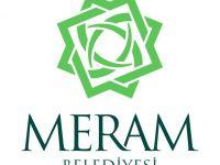 Meram Belediyesi'nde 5 çalışan açığa alındı: İşte o isimlerden bazıları