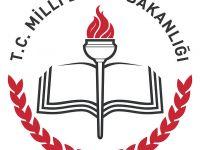 Son Dakika! Konya Milli Eğitim'de 252 kişi daha görevden alındı