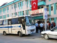 Beyşehir'de 13 Öğretmen Daha Açığa Alındı