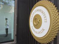 Son Dakika! Başbakanlık'ta FETÖ operasyonu: 30 gözaltı