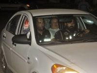 'Uğur Soğutma'nın ortakları tutuklandı
