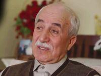 """""""Gülen'in köpeğiyim"""" diyen Prof. Dr. Sabri Çolak çarketti!"""
