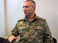 Tutuklanan Konyalı generalin ifadesi ortaya çıktı