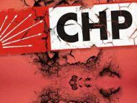 """FETÖ'den """"CHP'ye oy verilmesi"""" talimatı iddiası"""