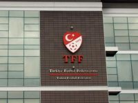 Konyaspor'a tribün cezası