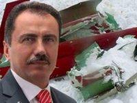 Muhsin Yazıcıoğlu kazasına bakan savcıya 3 kez müebbet istemi