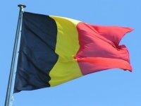 Belçika'dan Suudi Arabistan'a silah ihracatını durdurma teklifi