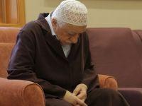 FETÖ'nün Müslüman çoğunluğu olan ülkelere zarar verme potansiyeli çok daha fazla