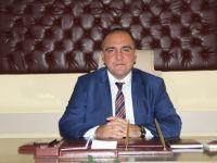 Konurer Kılıçdaroğlu'na yapılan saldırıyı kınadı