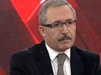 Selvi: Rus uçağı düşürülmeseydi Türkiye Suriye'ye girecekti