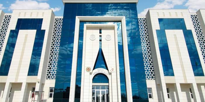 """Konya'daki """"gaybubet"""" evi yapılanması davası başladı"""