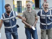 Konya'daki FETÖ/PDY çatı davasında Ali Tokul savunma yaptı