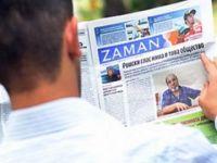 Bulgaristan'da Zaman gazetesi kapatıldı
