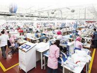 Teröre ve işsizliğe darbe için Doğu'ya dev yatırım hamlesi