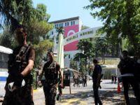 YÖK askeri okul öğrencileri için üniversiteye geçiş sınavı yapacak